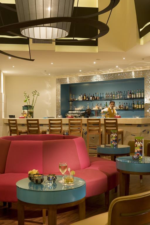 فندق نوفوتيل 6 اكتوبر-6 من 46 الصور