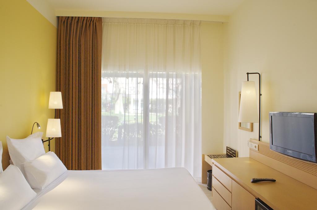 فندق نوفوتيل 6 اكتوبر-9 من 46 الصور