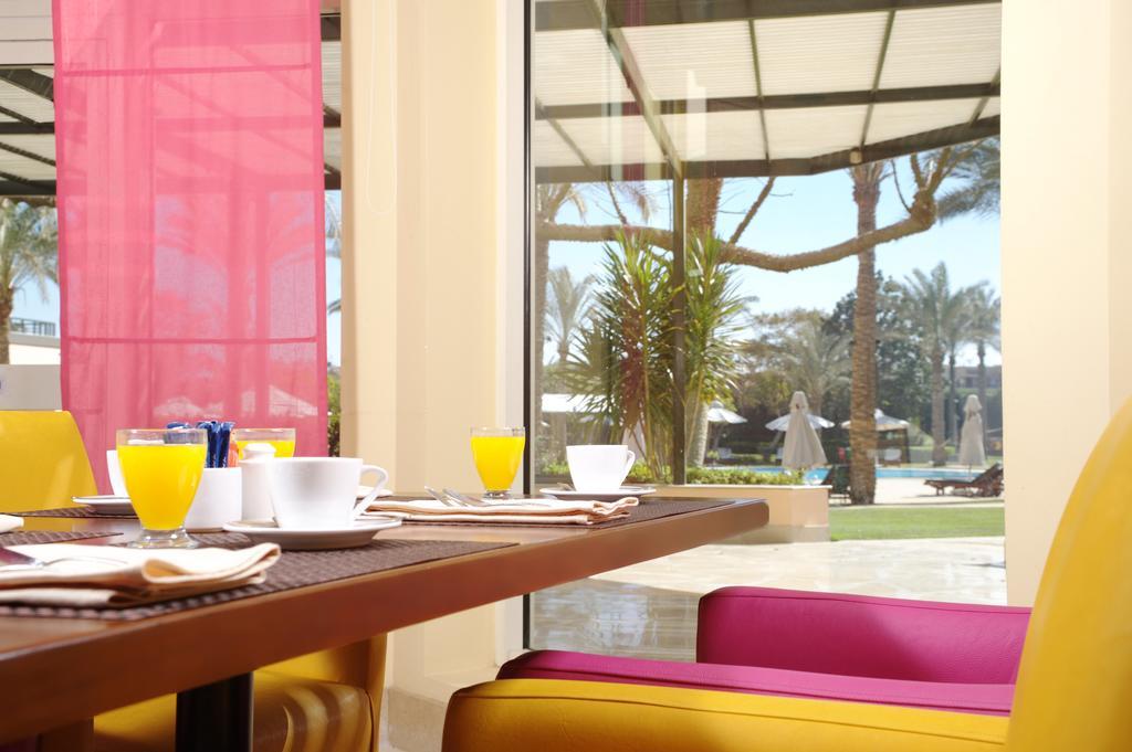 فندق نوفوتيل 6 اكتوبر-20 من 46 الصور