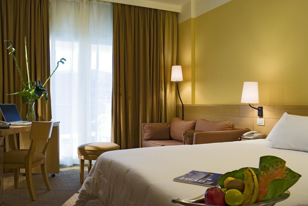 فندق نوفوتيل 6 اكتوبر-46 من 46 الصور