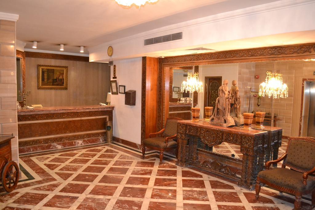 فندق ام كلثوم-2 من 46 الصور