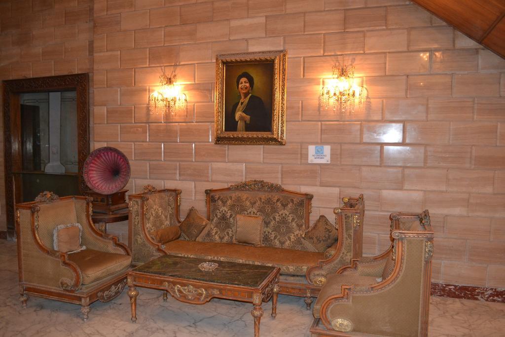 فندق ام كلثوم-6 من 46 الصور