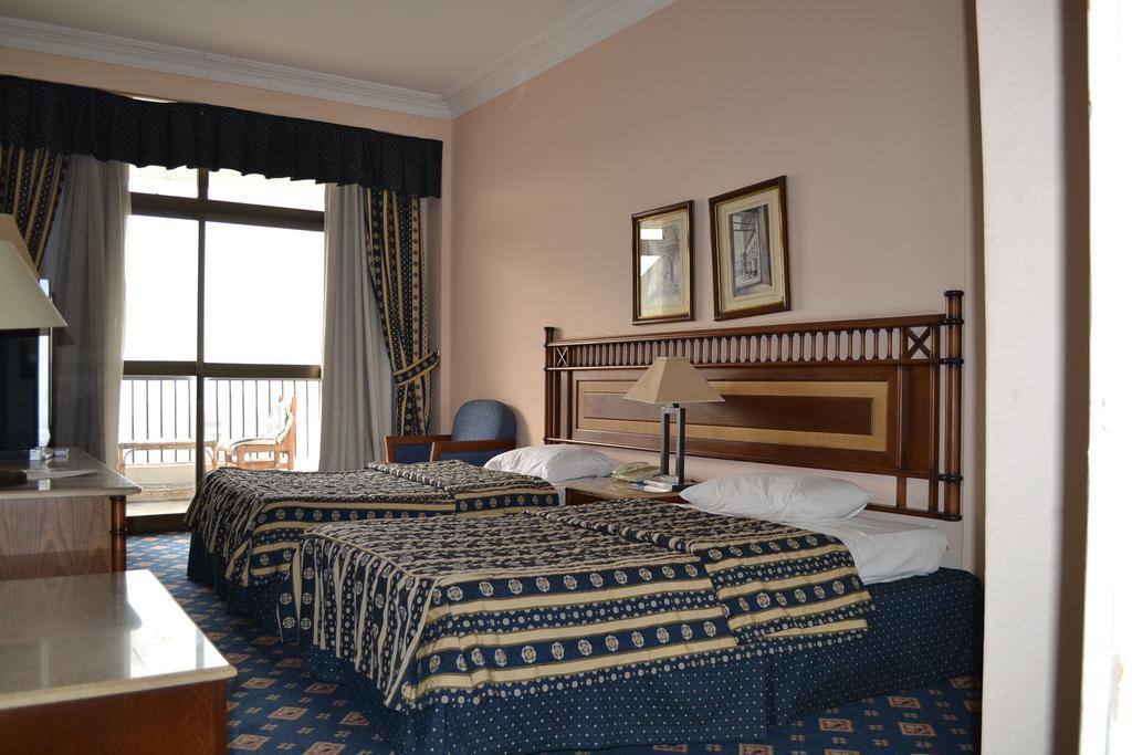 فندق ام كلثوم-10 من 46 الصور