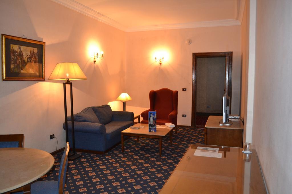 فندق ام كلثوم-12 من 46 الصور