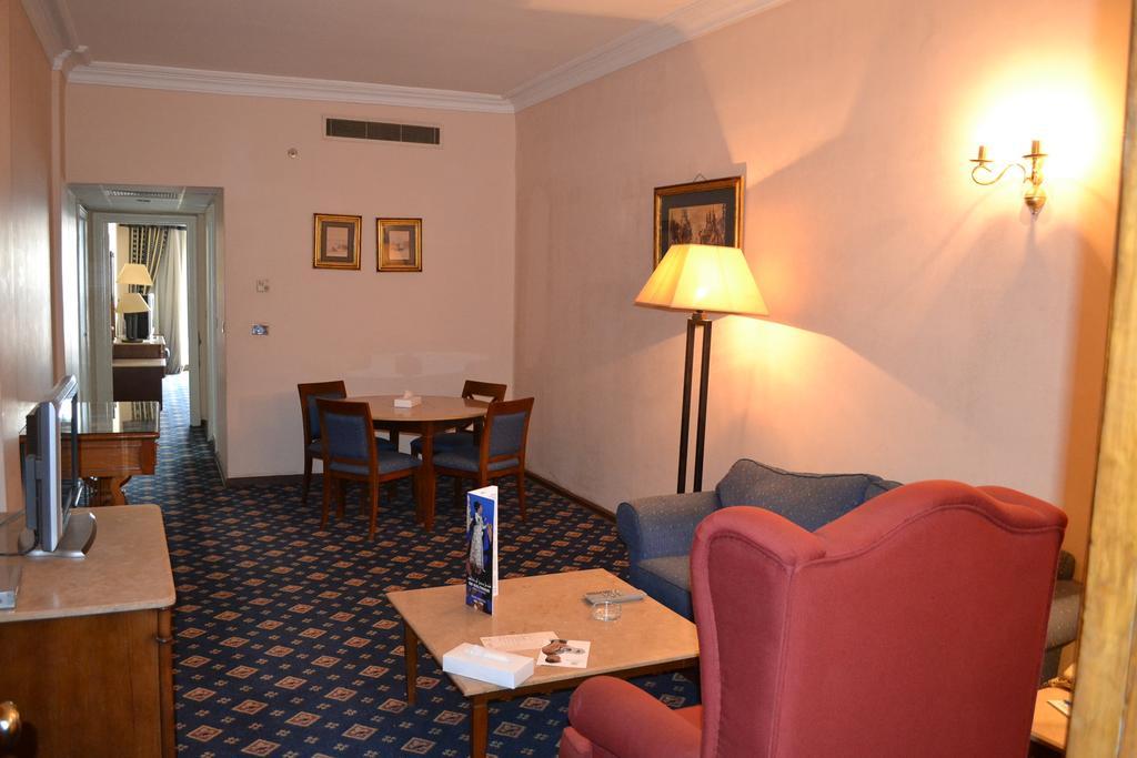 فندق ام كلثوم-14 من 46 الصور