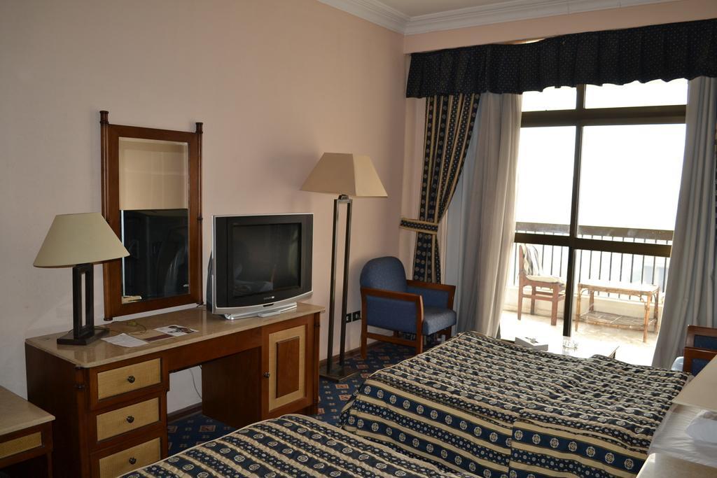 فندق ام كلثوم-15 من 46 الصور
