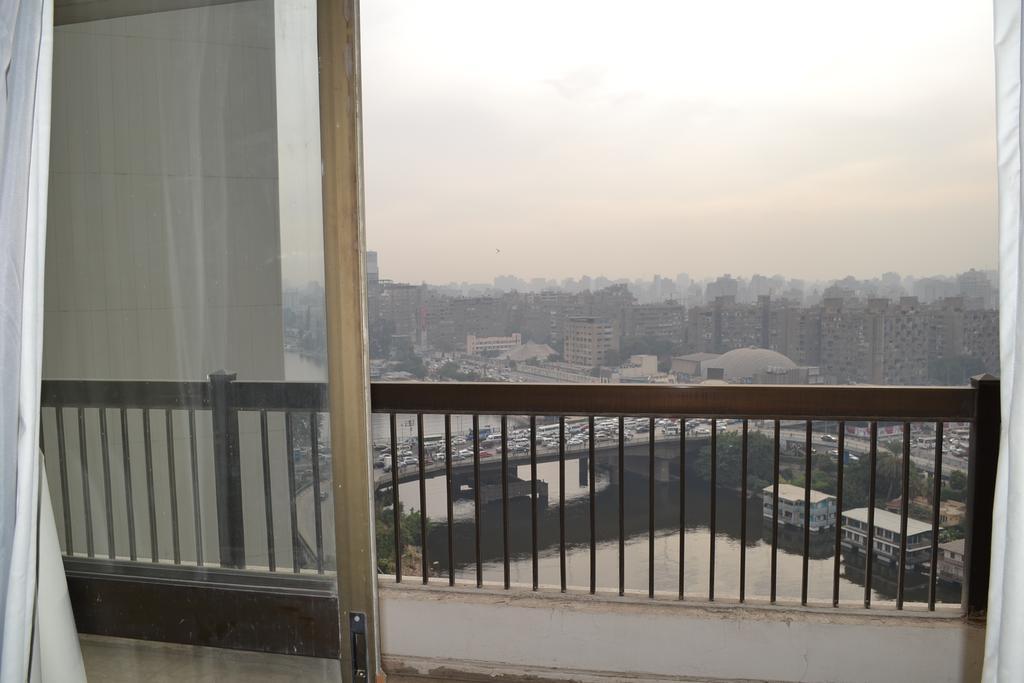 فندق ام كلثوم-16 من 46 الصور