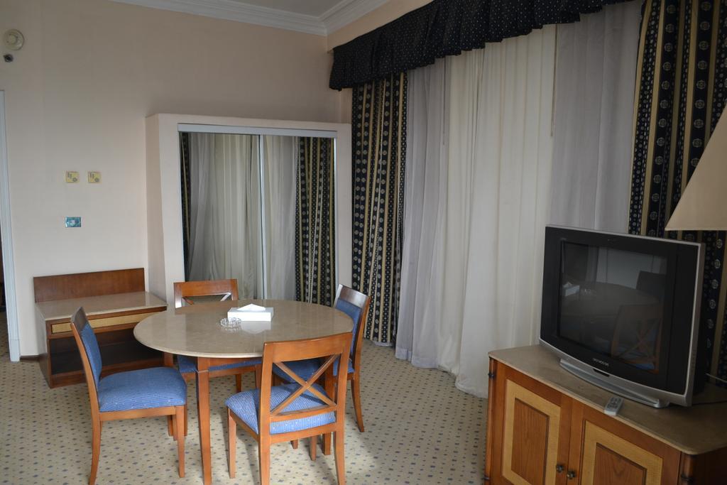 فندق ام كلثوم-17 من 46 الصور