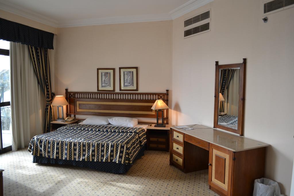 فندق ام كلثوم-18 من 46 الصور