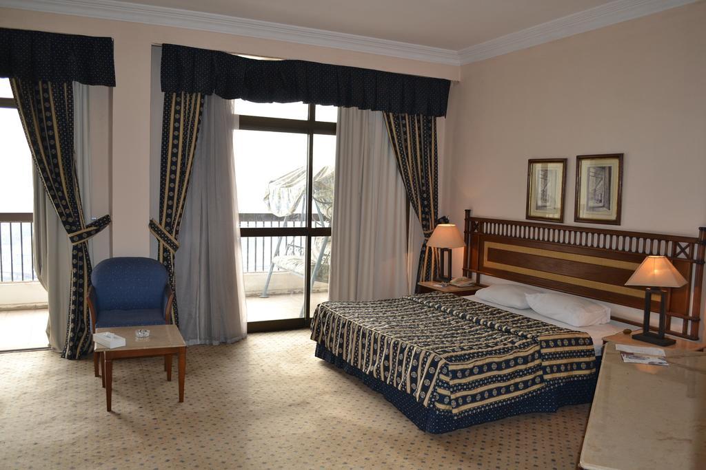 فندق ام كلثوم-19 من 46 الصور
