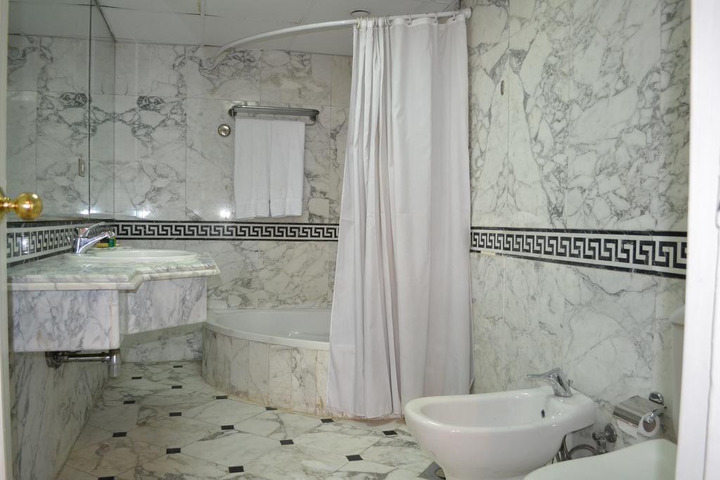 فندق ام كلثوم-20 من 46 الصور