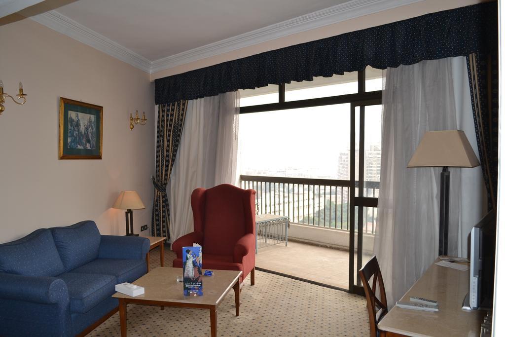 فندق ام كلثوم-22 من 46 الصور