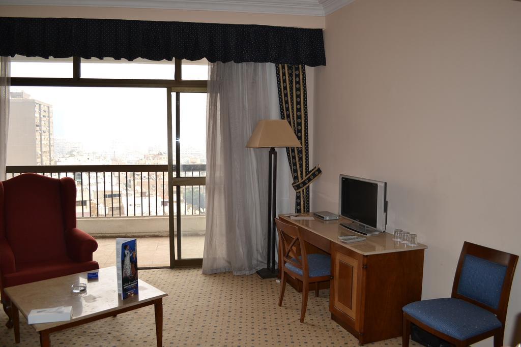 فندق ام كلثوم-23 من 46 الصور
