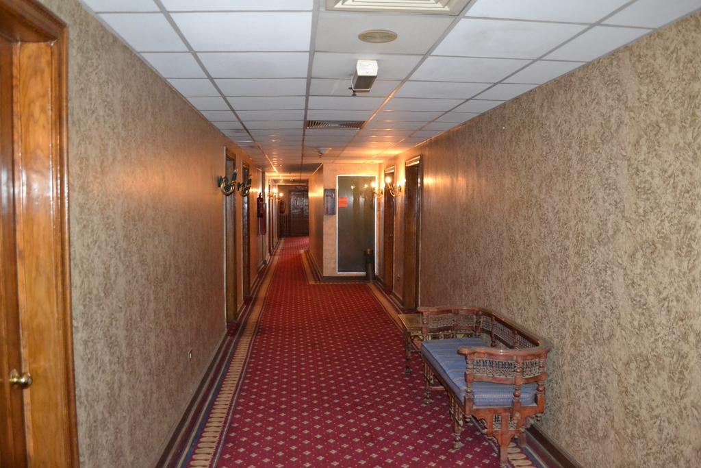 فندق ام كلثوم-24 من 46 الصور