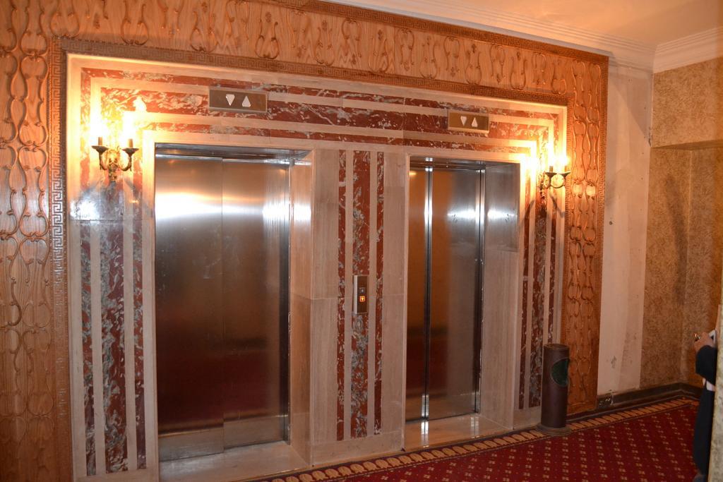 فندق ام كلثوم-25 من 46 الصور