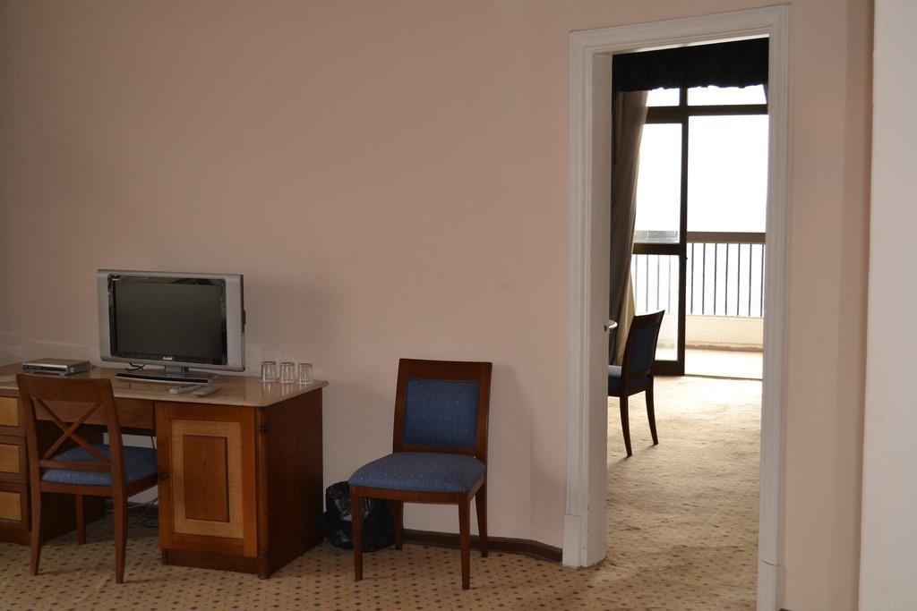 فندق ام كلثوم-26 من 46 الصور
