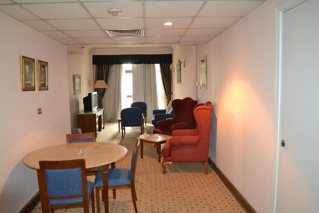 فندق ام كلثوم-29 من 46 الصور