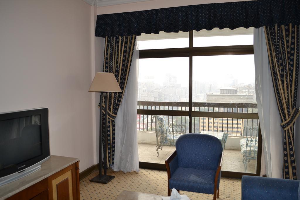 فندق ام كلثوم-30 من 46 الصور