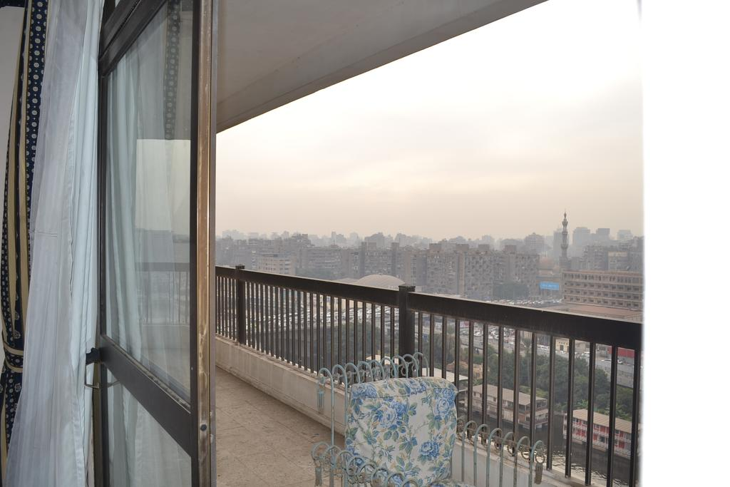 فندق ام كلثوم-31 من 46 الصور