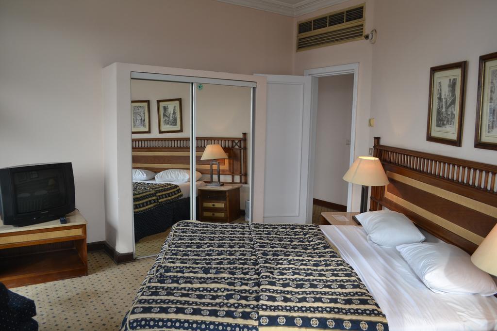 فندق ام كلثوم-42 من 46 الصور