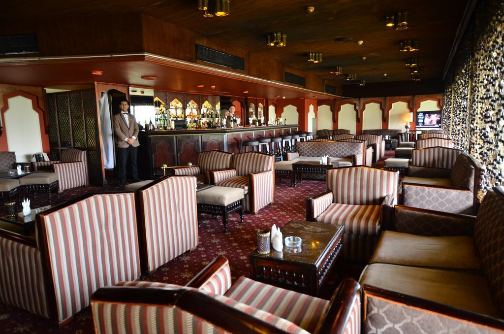 فندق البارون هليوبوليس-13 من 47 الصور