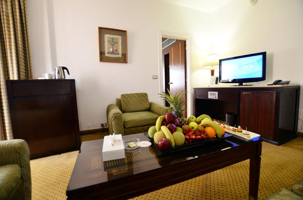 فندق البارون هليوبوليس-14 من 47 الصور