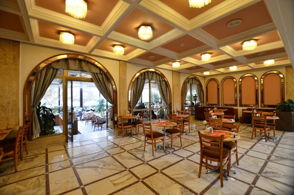 فندق البارون هليوبوليس-18 من 47 الصور