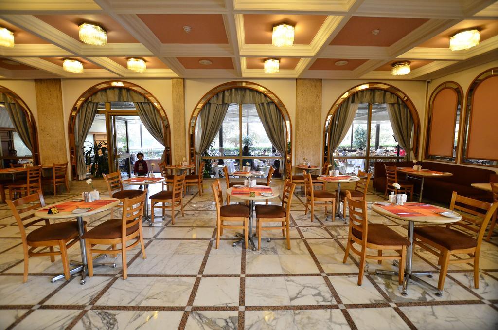 فندق البارون هليوبوليس-19 من 47 الصور