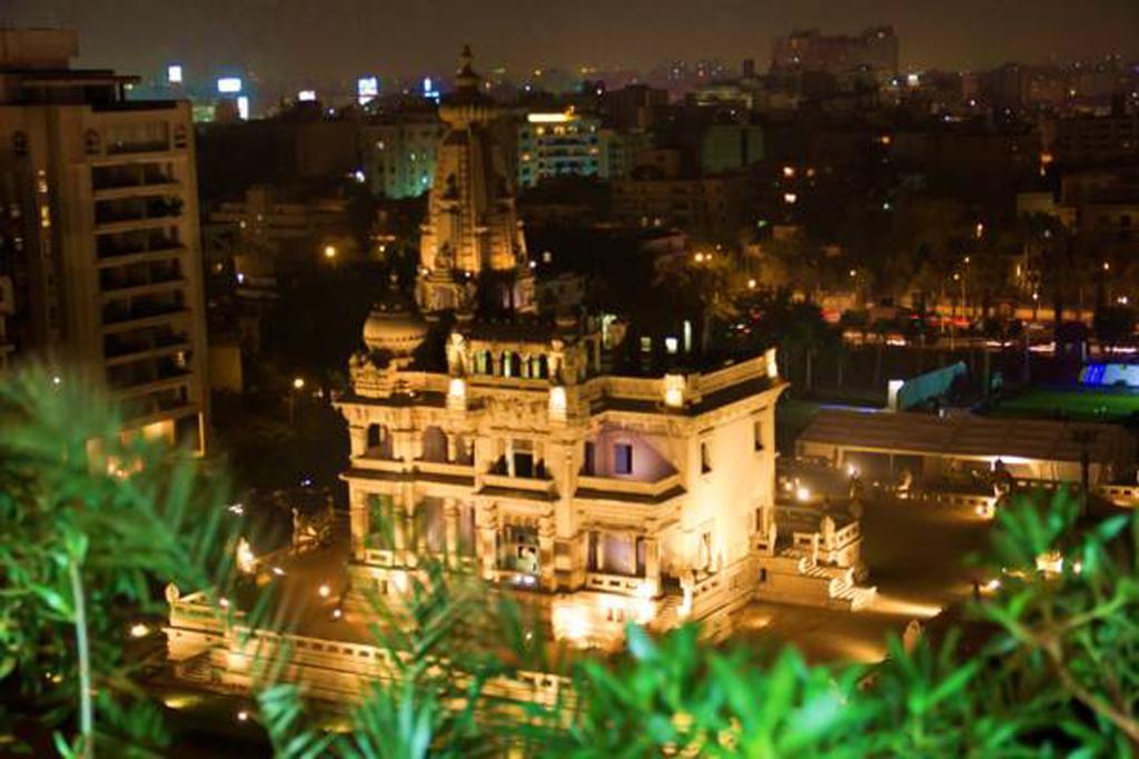 فندق البارون هليوبوليس-2 من 47 الصور