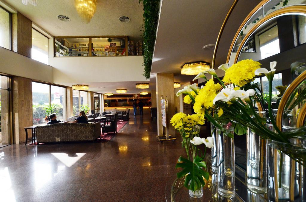 فندق البارون هليوبوليس-20 من 47 الصور