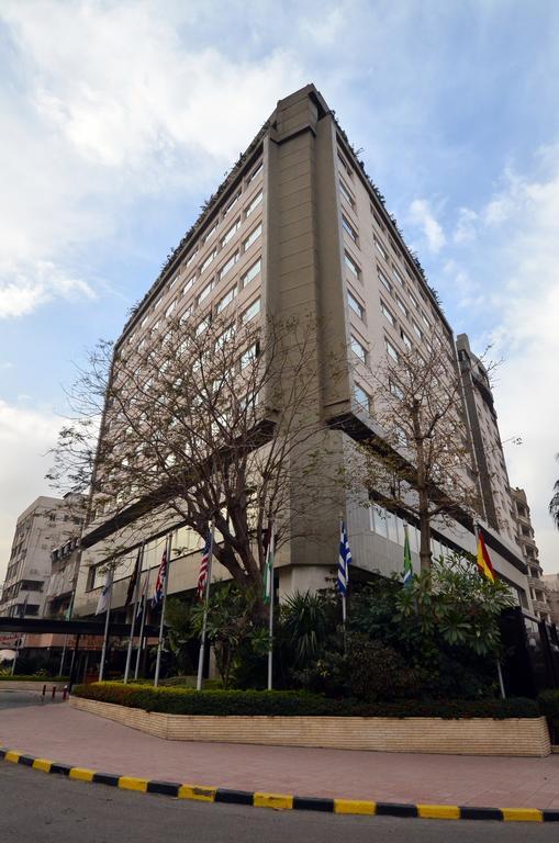 فندق البارون هليوبوليس-21 من 47 الصور