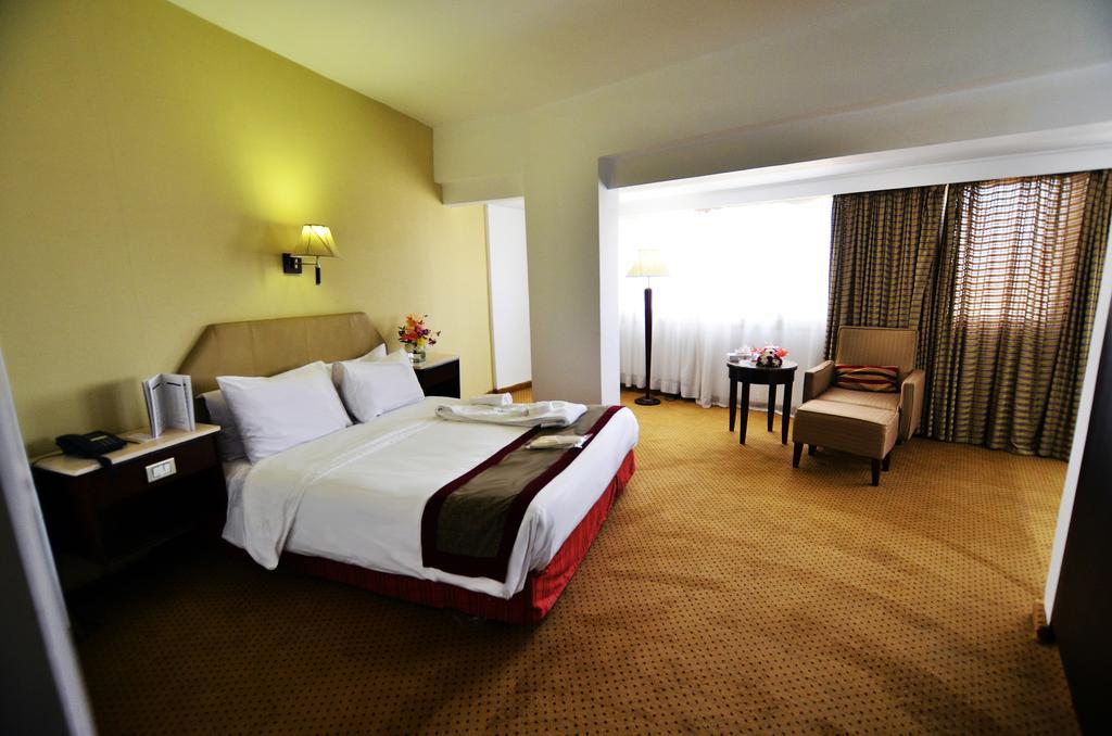 فندق البارون هليوبوليس-22 من 47 الصور