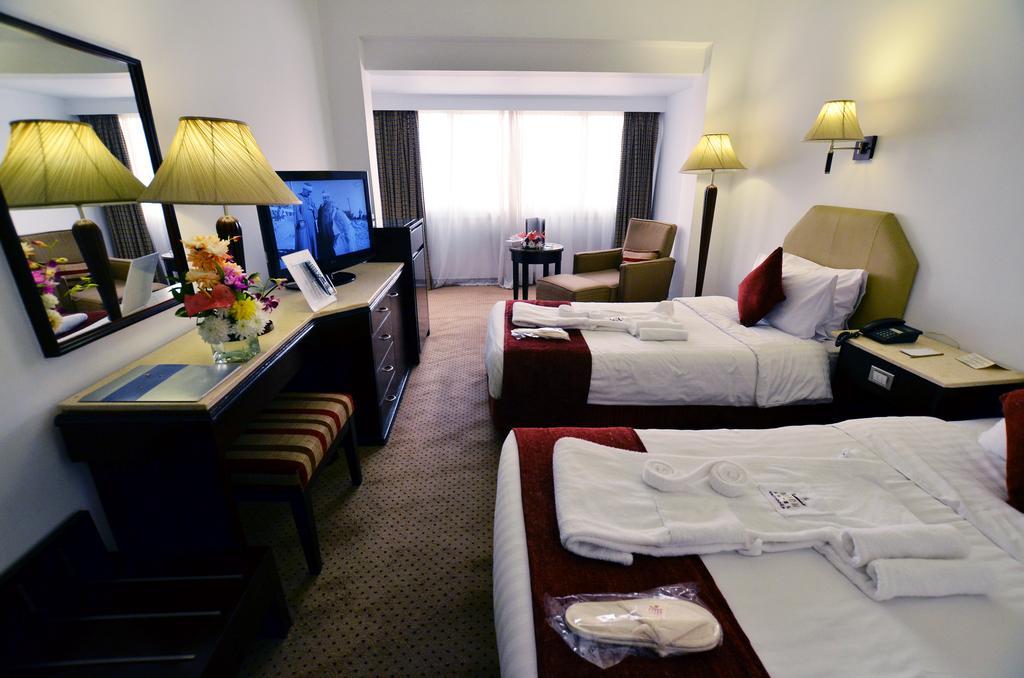 فندق البارون هليوبوليس-23 من 47 الصور