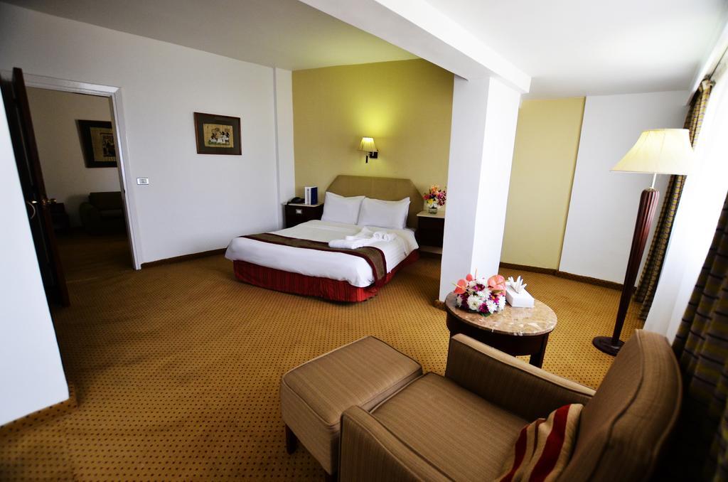 فندق البارون هليوبوليس-24 من 47 الصور