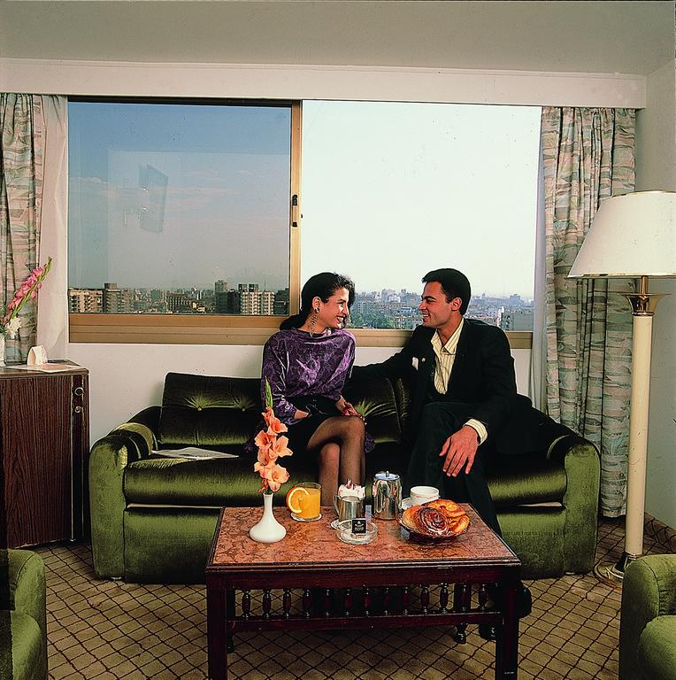 فندق البارون هليوبوليس-26 من 47 الصور