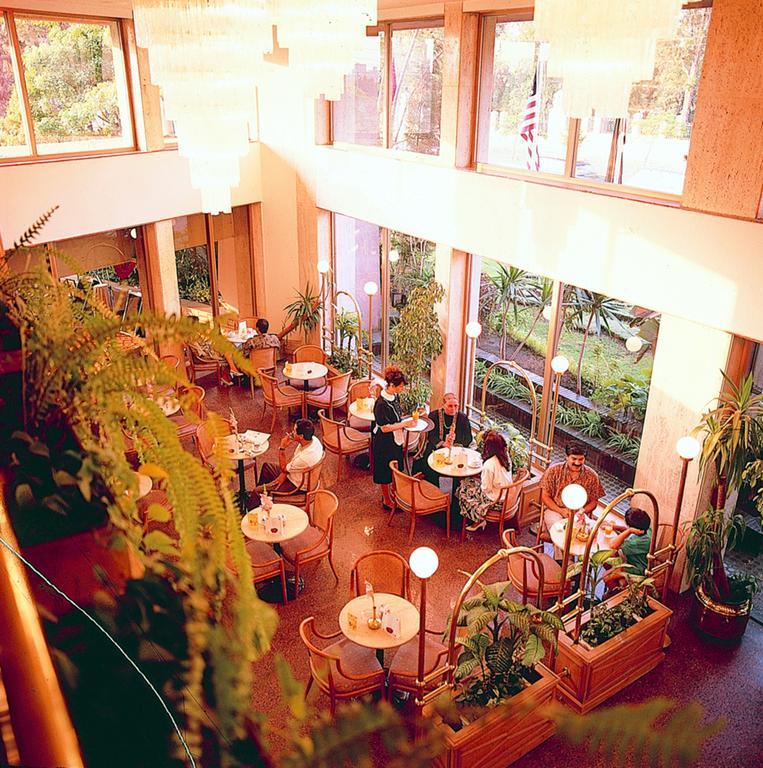 فندق البارون هليوبوليس-28 من 47 الصور