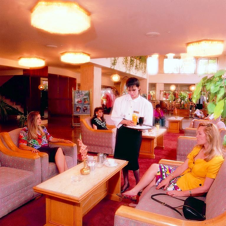 فندق البارون هليوبوليس-29 من 47 الصور