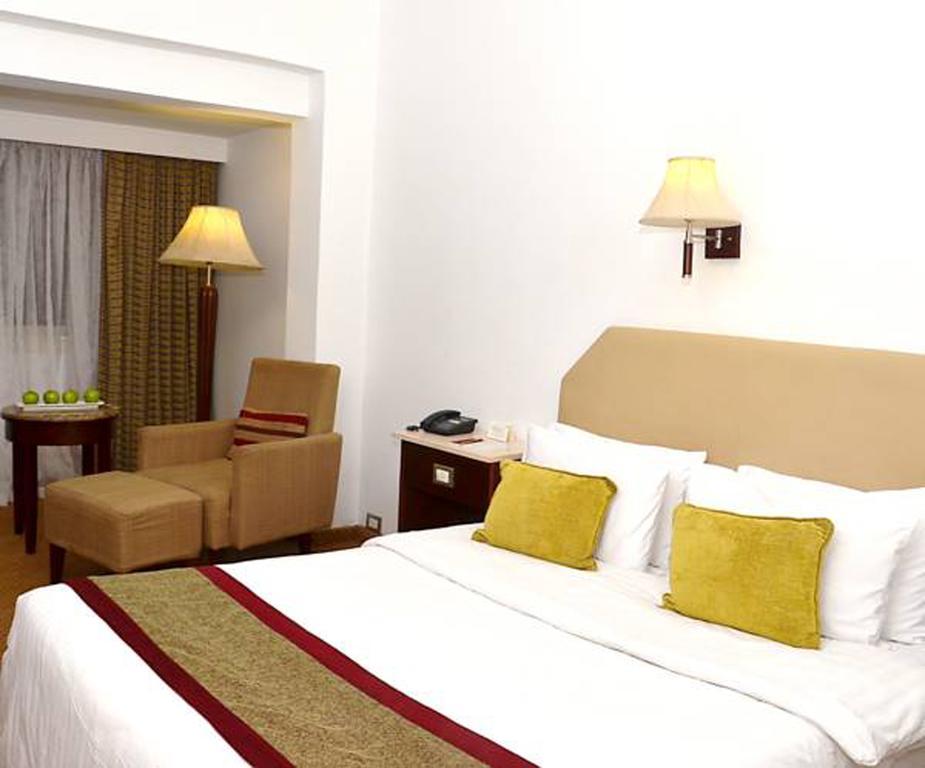 فندق البارون هليوبوليس-3 من 47 الصور