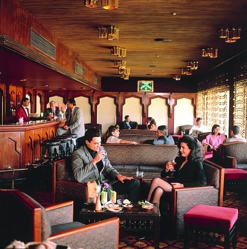 فندق البارون هليوبوليس-31 من 47 الصور