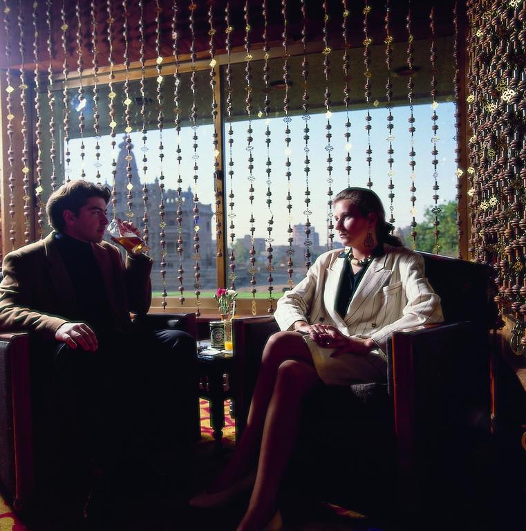 فندق البارون هليوبوليس-32 من 47 الصور