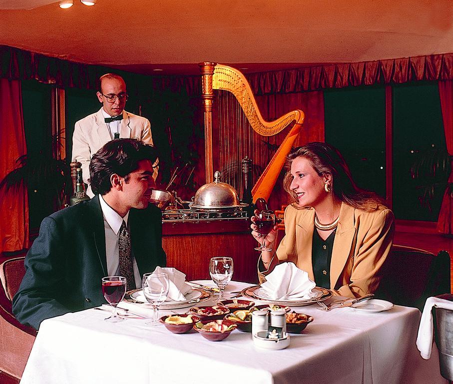 فندق البارون هليوبوليس-33 من 47 الصور