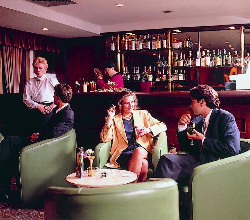 فندق البارون هليوبوليس-34 من 47 الصور