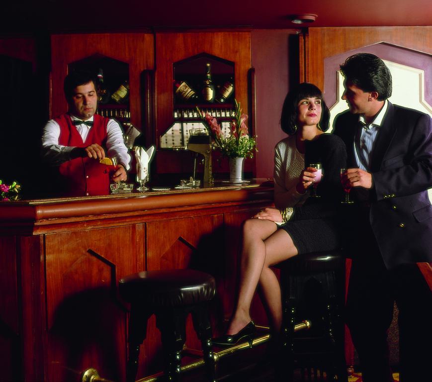 فندق البارون هليوبوليس-35 من 47 الصور