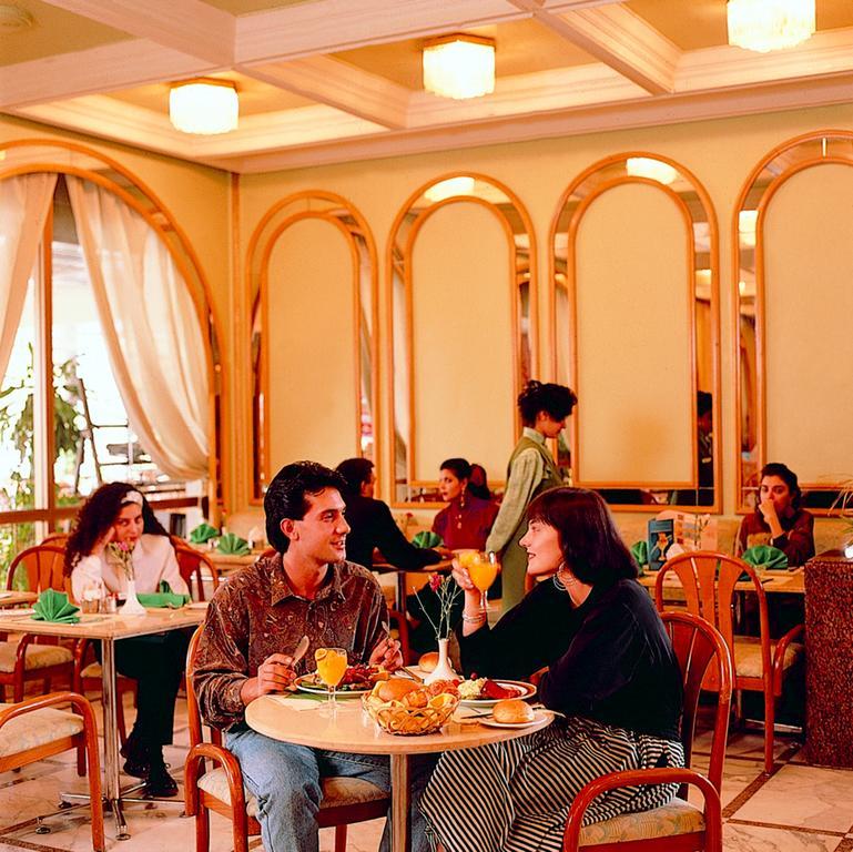 فندق البارون هليوبوليس-36 من 47 الصور