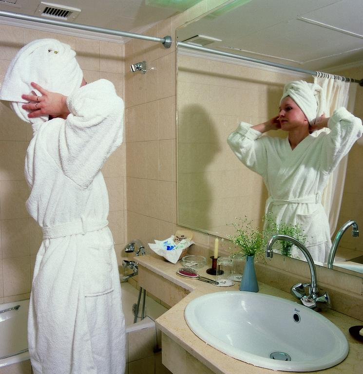 فندق البارون هليوبوليس-37 من 47 الصور