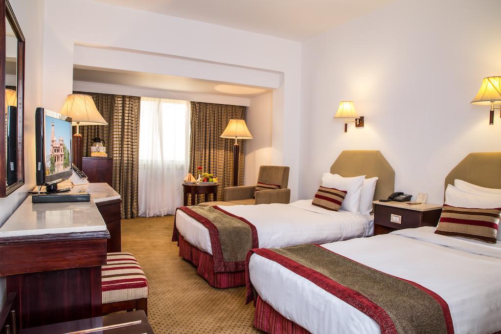 فندق البارون هليوبوليس-44 من 47 الصور
