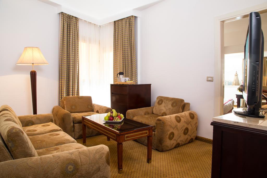 فندق البارون هليوبوليس-45 من 47 الصور