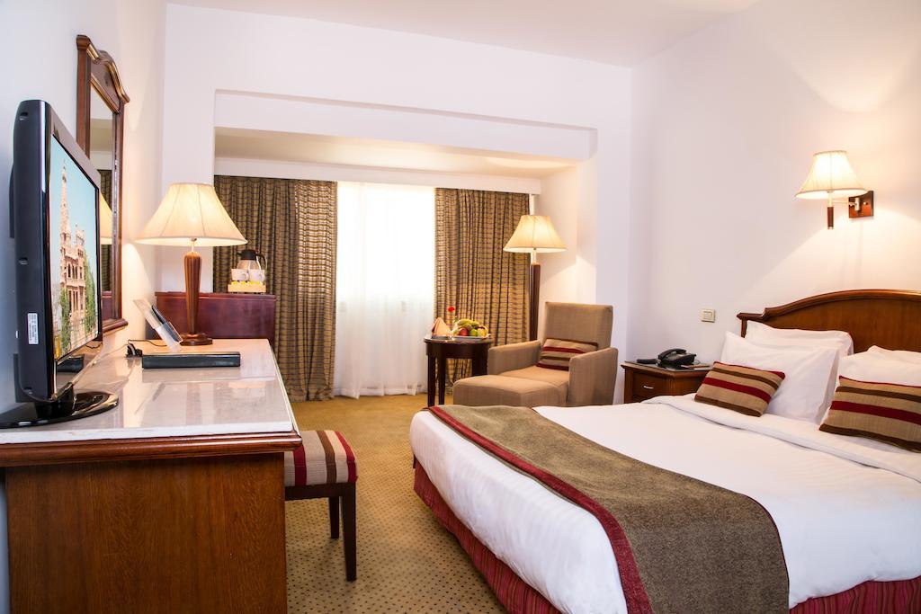 فندق البارون هليوبوليس-46 من 47 الصور