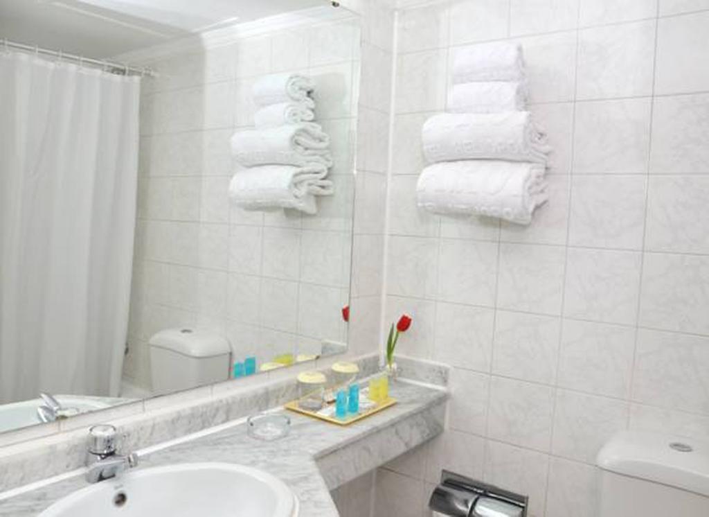 فندق البارون هليوبوليس-5 من 47 الصور