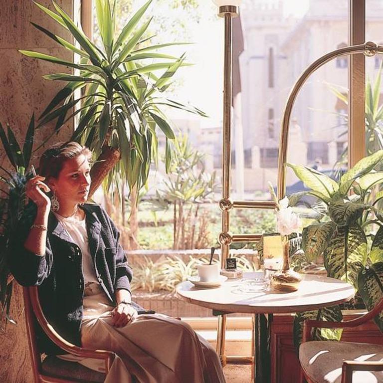 فندق البارون هليوبوليس-6 من 47 الصور